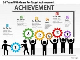 Spin The Gears Learn How To Apply Animation To Gears In Powerpoint In 2021 Powerpoint Templates Background For Powerpoint Presentation Powerpoint