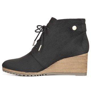 Converse shoes womens, Wedge ankle boots
