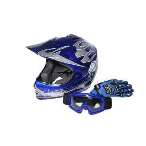 Xfmt Motocross Offroad Street Goggles Street Bike Helmets Bike Helmet Dirt Bike Helmets