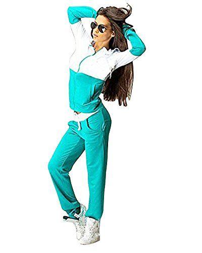 Farbe Rosa Anti-Sturz-Kurze Hosen-H/üfte-Kolben-Pad Eva Protektoren Weiche Atmungsaktive Leichte Sportbekleidung F/ür 3-7 Jahre Alten Kinder Skifahren Skating Snowboarding
