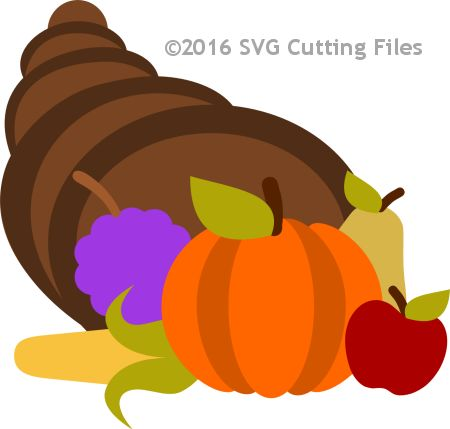 Cutting Files Wishlist