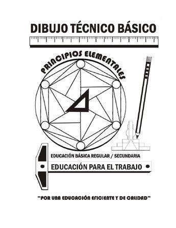 Dibuclic Dibujo Tecnico Basico Clases De Dibujo Tecnico Tecnicas De Dibujo Curso De Dibujo Tecnico