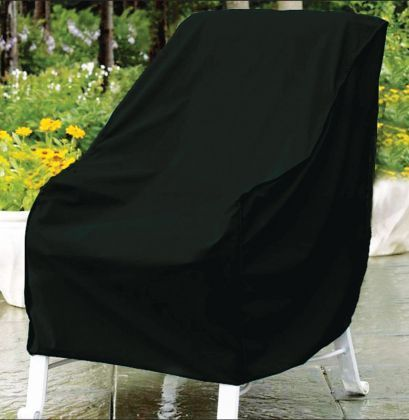 Waterproof Outdoor Patio Chair Cover