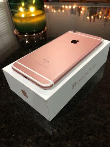 Iphone 8 Plus Gold Price Philippines
