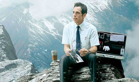 8 Walter Mitty With Images Life Of Walter Mitty Walter Mitty