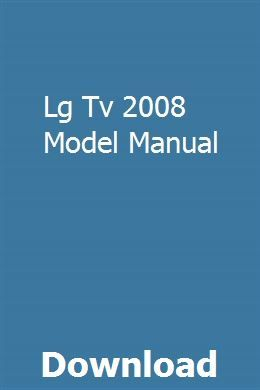 Pdf Book Free Download Nissan Sentra 2007 Thru 2012 All Models Full Download Nissan Sentra Nissan Versa Nissan