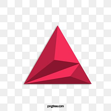 Red Triangle Structure More Triangle Vector Red Multiple Structures Png Transparent Clipart Image And Psd File For Free Download Triangle Vector Prints For Sale Purple Backgrounds