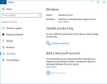 Windows 10 updates: How to install, reinstall, upgrade, and