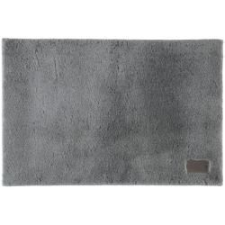 Badteppiche Joop Bath Mat Luxury Pebble 085 60x90 Cm Joopjoop