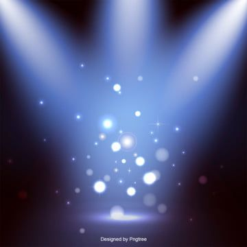 Vetores 960000 Recursos Graficos Para Download Gratuito Light Background Images Iphone Background Images Photo Backgrounds