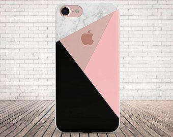 chanel iphone 7 plus case. chanel iphone case 6s 7 | technology pinterest iphone plus