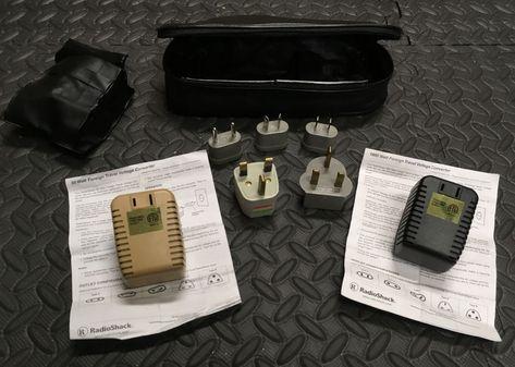 Universal Travel Adapter Traveladapter Adapter Universaladapter Foreign Travel Voltage Universal Travel Adapter Universal Power Adapter Universal Adapter