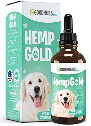 Pin On Cbd Facts You Didn T Know