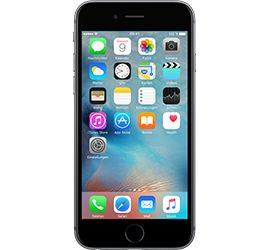 Euroland Märkte - Automärkte-Flohmärkte-Computerbörsen .....zu jedem Pin kann ein Text offeriert werden..... .....each pin can be offered a text..... .....chaque broche peut être proposé un texte.....   Online Shop für Telekom Profis - Telekom Profis  Apple iPhone 6s 64 GB Space Grau