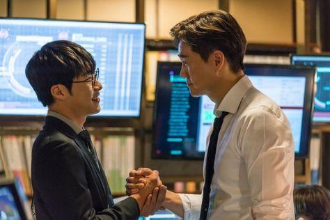 List of Pinterest revolutionary love korean drama pictures