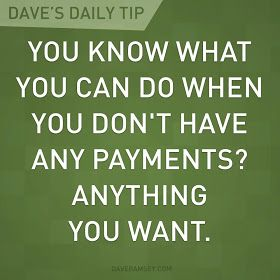 Top quotes by Dave Ramsey-https://s-media-cache-ak0.pinimg.com/474x/60/5e/6b/605e6b8ab173b604f13a141f34697db1.jpg