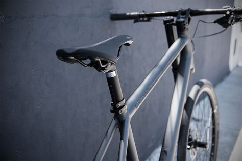 10 Reasons Why Cannondale Bad Boy 1 Is Unquestionably The Best Urban ...