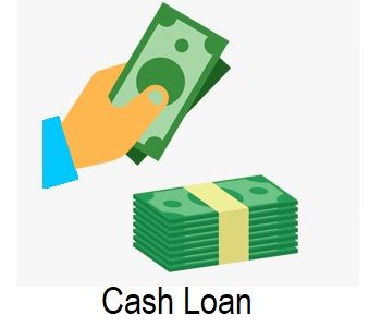 Quick Cash Loans Quick Loans Cash Loans Instant Loans