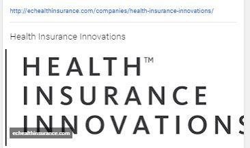 Http Echealthinsurance Com Companies Health Insurance