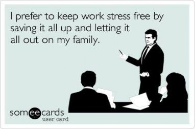 64 Best Ideas For Quotes Funny Work Stress Work Stress Humor Stress Humor Work Humor