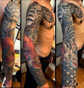 San Jose California Tattoo Artist 3 California Tattoo Tattoo Artists Tattoos