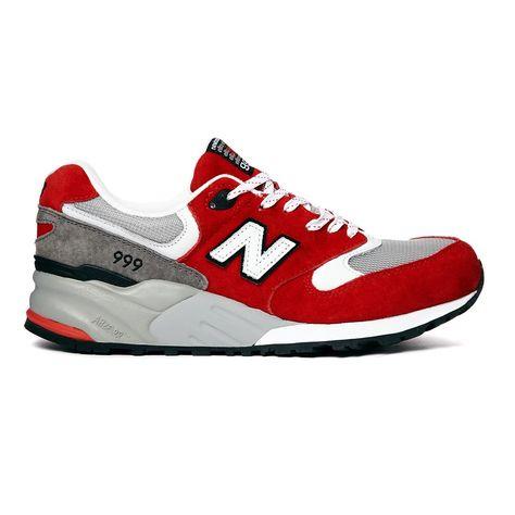 239 besten Mudfoot's Other Kicks Bilder auf Pinterest | Schuh, Adidas schuhe  und Pantoffeln