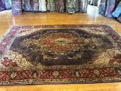 Oriental Rugs Near Me Persian Rugs Near Me Persian Rugs Close To
