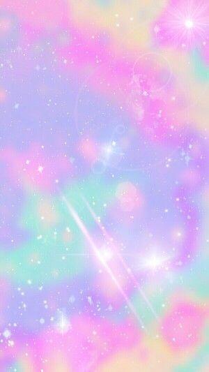 70 Ideas Galaxy Wallpaper Iphone Pastel Tumblr For 2019 Galaxy Wallpaper Iphone Galaxy Wallpaper Rainbow Wallpaper