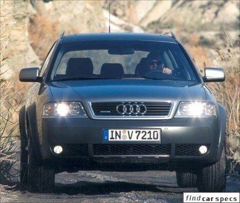 Good Barry F 09 10 2018 Fuel Consumption Audi A6 A6 Allroad Quattro 4bc5 2 5 Tdi V6 180 Hp Quattro Tiptronic Di Audi Allroad Audi Tdi