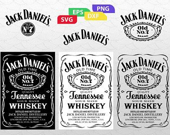 Jack Daniels Svg File Jack Daniels Clipart Jack Daniels Cricut Files Alcohol Svg File Whisky Svg Jack Daniels Logo Eps Png D Jack Daniels Logo Jack Daniels Svg
