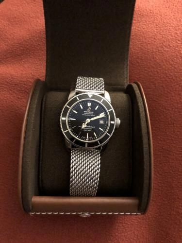 affordable watches for men #Men'swatches