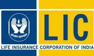 Lic Walk In Recruitment 2016 No Of Vacancies 100 Name Of The