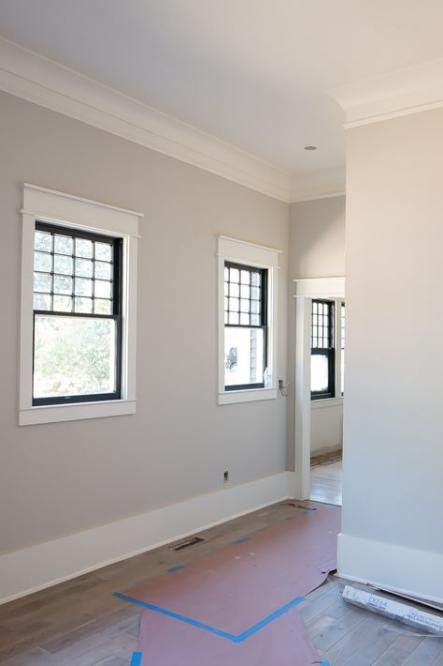 Ideas For Painting Walls And Ceilings