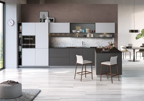 Gres Porcellanato Color Miele.Pinterest Espana