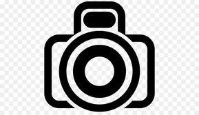 Pin By Sancheeta Haldankar On Business Cards 3 Camera Icon