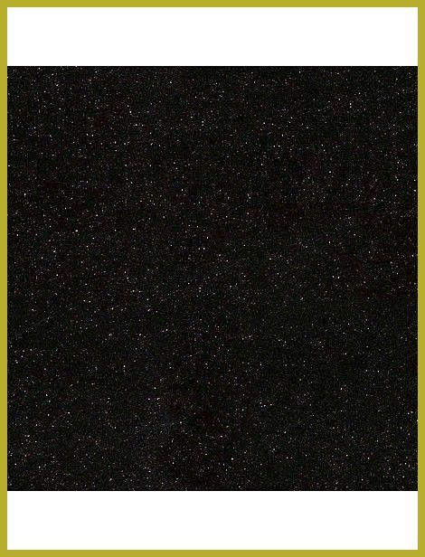 12 In X 12 In Black Galaxy Solid Polished Finish Granite Flooring Tile 12 8243 X12 8243 Black Galaxy Solid Polished Granit In 2020 Granite Flooring Tile Floor Flooring
