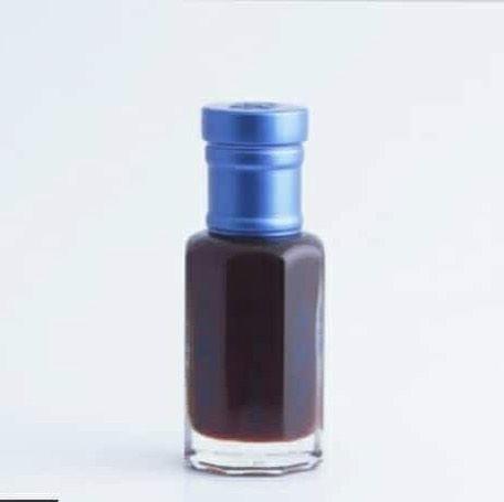 ماهو مسك الغزال وماهى فوائده وكيف يمكنك التمييز بينه وبين المسك التقليد يعتبر المسك احد أشهر أنواع العطور وأك Book Perfume Fragrances Perfume Women Perfume