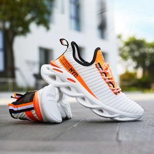 Sport shoes men sneakers, Sport shoes