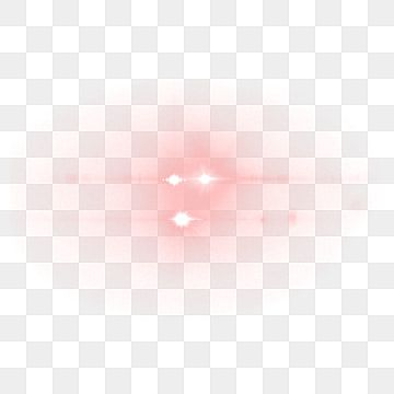 Beam Red Light Effect Light Png Transparent Clipart Image And Psd File For Free Download Prints For Sale Light Flare Light Beam