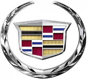 nos:  Fundada 22 de agosto de 1902 Michigan, EUA - atualmente Sede:  Nova Iorque, Estados Unidos Fundador:  William Murphy, Lemuel Bowen, Henry M. Leland