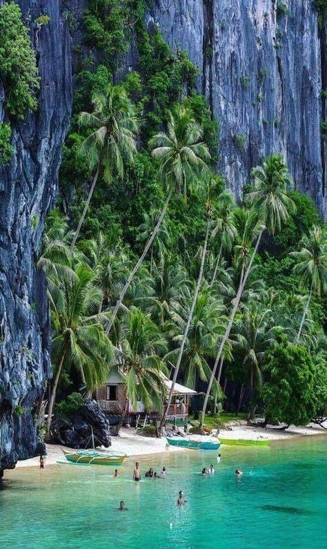 Philippines. #travel