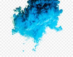 100 Best Smoke Png Download By Cb Background Png Smoke Background Png Background
