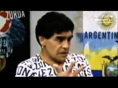 ROBO a Colombia en brasil 2014 por parte de Carlos Velasco Carballo arbi...