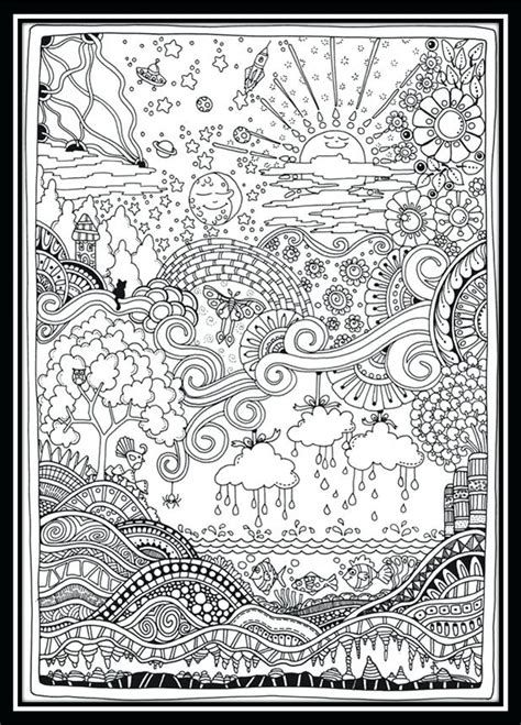 Dibujos Dificiles Para Imprimir Ecosia Dibujos Para Colorear