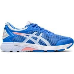 Asics Gt-4000 Schuhe Damen blau 41.5 AsicsAsics Source by ...