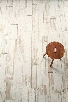 Blendart Fascinating Wood Grain In A New Version New Porcelain