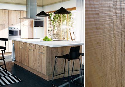 Ikea norje doors Kitchen ideas Pinterest Küchenfronten - ikea küchenfronten preise