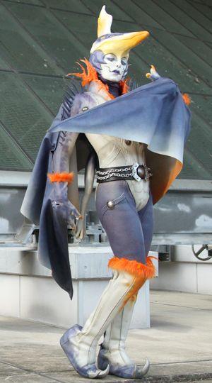monsters toku おしゃれまとめの人気アイデア pinterest imm omega 仮面ライダーooo 怪人 仮面ライダー