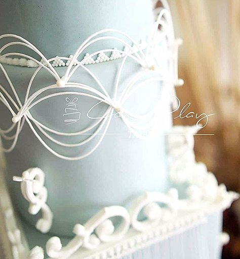 ✨就是要玩蛋糕蛋糕專業課程✨ 💕英國PME皇室糖霜證書課程💕 Follow🔅 @cakeplaytaipei @cakeplaytaipei #cake #fondant #sugar #customize #love #wedding #weddingcake #就是要玩蛋糕 #臺灣 #台北美食 #翻糖蛋糕 #翻糖 #fondant #marvelcake #cherrycake #sweets #weddingcupcakes #beauty #chinesestyle #elegant #cakeinternational #minicake #babycakes #cakepops #糖花 #台北蛋糕 #甜甜圈 #plantae #pmesugarflowers #london #蛋糕課程