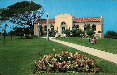 Postcard Redondo Beach California In 2020 Redondo Beach California Redondo Beach California Postcard